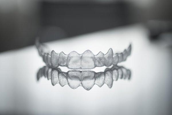 Sarnia Dentist
