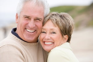 Important Oral Health Tips for Older Patients