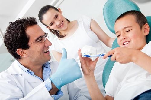 Emergency dentist near me Sarnia