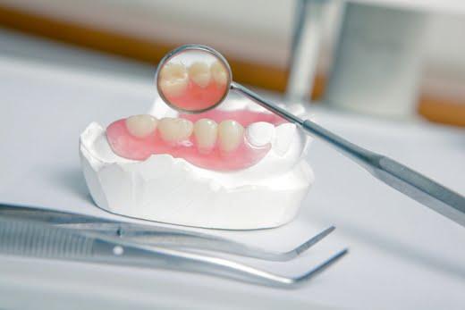 Dentures Sarnia